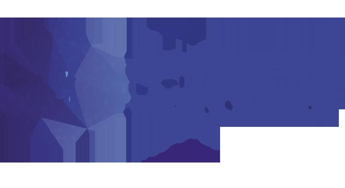 Sherpa Way Marketing